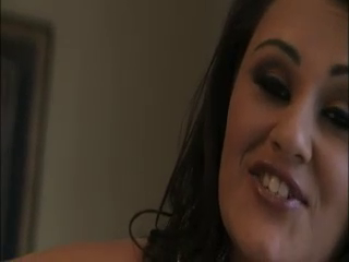 desi Beauty Indian Desi Pornstar Fucked