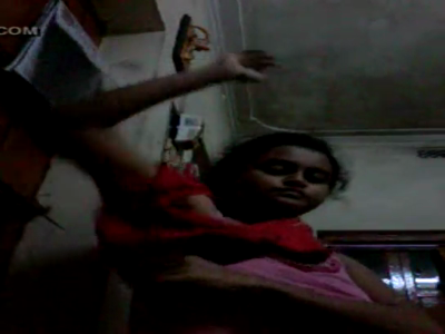 desi Hot college girl sex video leaked