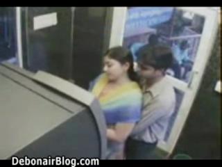 desi MNC boss sex with secretary in office ATM