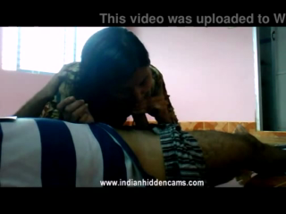 desi Desi College Girl Neha Sex With Bf