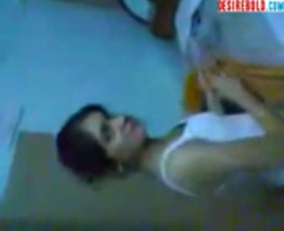 desi Indian school girl sex with BF