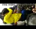 Video Mesum Ngintip 10