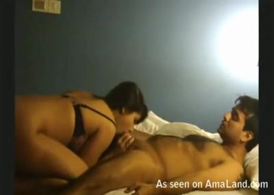 desi PB College hot couple sex in hotel