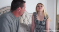 Open-Minded Stepdaughter