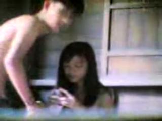 Download bokep pelajar smp mesum di gubuk