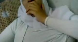 Download vidio bokep Bokep arab tante hijab sange ngocok meki 3gp mp4 mp4 3gp gratis gak ribet