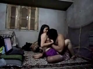 Bokep india pasangan duo sejoli 3gp mp4