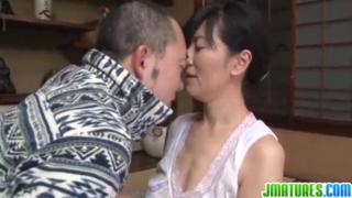 Bokep jepang istri selingkuh dengan calon menantu 3gp mp4