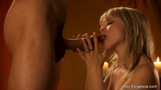 Download vidio bokep Erotic Encounters In HD mp4 3gp gratis gak ribet