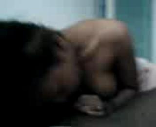 Download vidio bokep Adila sepong mp4 3gp gratis gak ribet