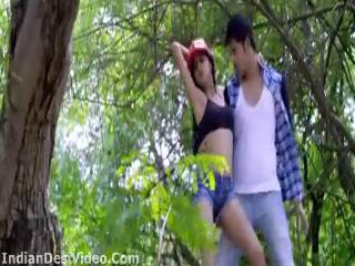 desi Desi Girl Hot Video Fuck