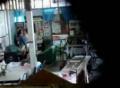 Video Bokep Skandal Guru Ngentot Siswi Nya Mp4