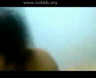 Kumpulan video bokep terbaru Crot di mulut cewe cantik