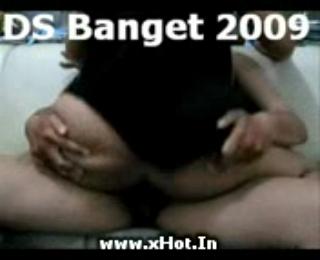 Download vidio bokep Digoyang Bini mp4 3gp gratis gak ribet