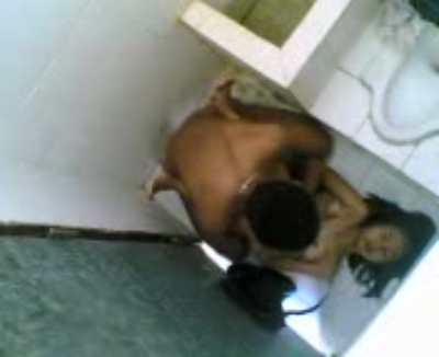 Kumpulan video bokep terbaru Ngintip orang ngesek di toilet