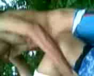 Download vidio bokep ABG nakal pacaran ngentot di kuburan mp4 3gp gratis gak ribet